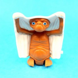 E.T. The Extra-Terrestrial second hand Figure (Loose)