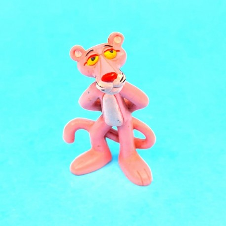 Pink Panther second hand figure (Loose)