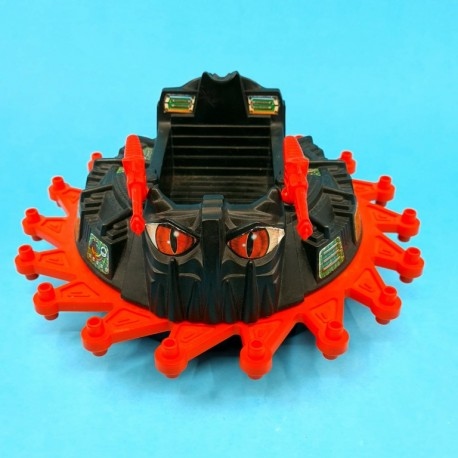 MOTU Masters of The Universe Roton/Rotator second hand vehicle