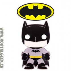 Funko Pop Pin DC Batman Enamel Pin