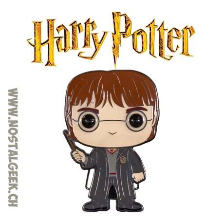 Funko Pop Pin Harry Potter Enamel Pin