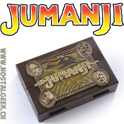 Jumanji-Mini Prop Replica Electronic Board Noble Collection