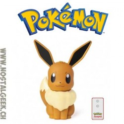 Pokemon Led Lamp Eevee