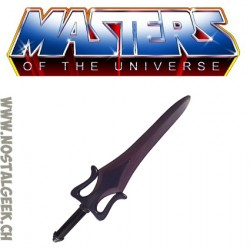 Masters Of The Universe Skeletor Power Sword Ouvre lettre