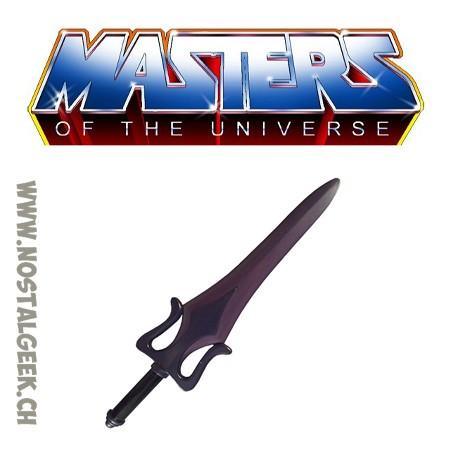 Masters Of The Universe Skeletor Power Sword Letter Opener