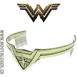 DC Comics Wonder Woman Tiare