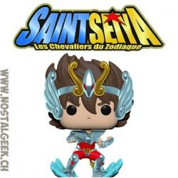 Funko Pop Saint Seiya Pegasus Seiya Exclusive Vinyl Figure