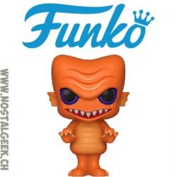 Funko Pop Funko Spastik Plastik Gil Exclusive Vinyl Figure