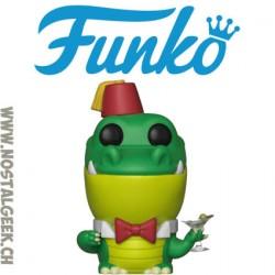 Funko Pop Funko Spastik Plastik Big Al Exclusive Vinyl Figure