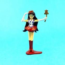 Sailor Moon Figurine d'occasion (Loose)