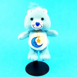 Care Bears Bedtime Bear second hand plush (Loose)
