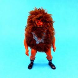 Les Maître de l'Univers (MOTU) Grizzlor Figurine articulée d'occasion