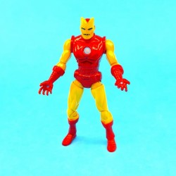 Marvel Iron Man second hand Figure (Loose)