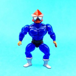 Masters of the Universe (MOTU) Mekaneck second hand action figure
