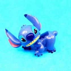 Disney Lilo et Stitch - Stitch second hand figure (Loose)