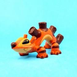 Disney Lilo et Stitch -Yang Experiment 502 second hand figure (Loose)