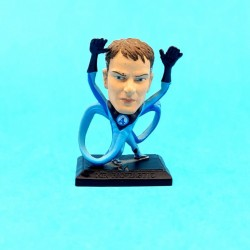 Marvel Mr Fantastic Figurine d'occasion (Loose)
