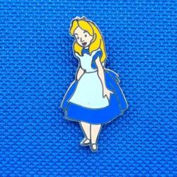 Disney Alice au pays des Merveilles Pin's d'occasion (Loose)