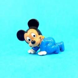 Disney Bébé Mickey Mouse second hand figure (Loose)