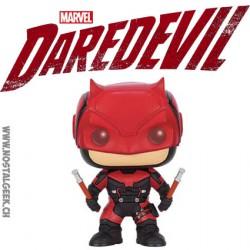 Funko Pop Marvel Daredevil TV Show Daredevil