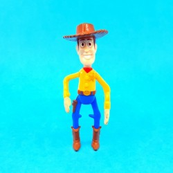 Disney-Pixar Toy Story Woody Figurine d'occasion (Loose)