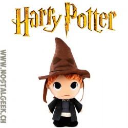 Funko Super Cute Plushies Harry Potter