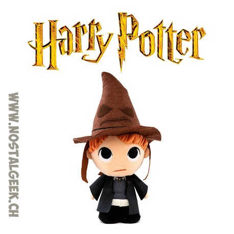 Funko Super Cute Plushies Harry Potter plush