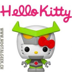 Funko Pop Sanrio Hello Kitty (Space) Vinyl Figure