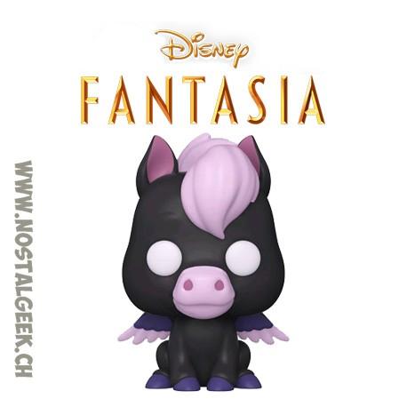 Funko Pop Disney Fantasia Peter Pegasus Vinyl Figure