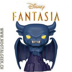 Funko Pop Disney Fantasia Chernabog Vinyl Figure