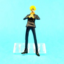One Piece Sanji second hand figure (Loose)