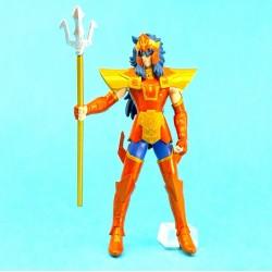 Saint Seiya Julian Solo Poseidon hand Gashapon Figure (Loose)