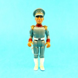 Stingray Troy Tempest Figurine articulée d'occasion (Loose)