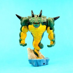 Dragon Ball Z Gashapon Porunga second hand Figure (Loose)