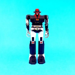 Bandai Sab-Rider Robo-Machine Bismarck second hand figure (Loose)