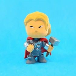 Funko Mystery Mini Marvel Thor Figurine d'occasion (Loose)