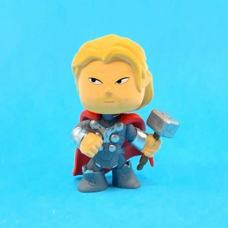 Funko Mystery Mini Marvel Thor second hand figure (Loose)