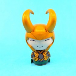 Funko Dorbz Marvel Loki Vinyl Collectible
