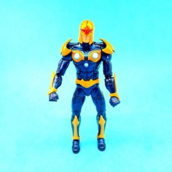Marvel Nova Figurine d'occasion (Loose)