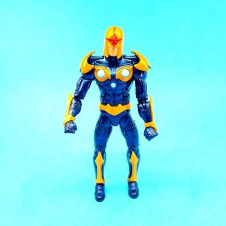 Marvel Nova second hand figure (Loose)