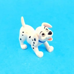 Disney 101 Dalmatians Cruella second hand figure (Loose)