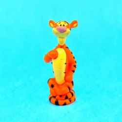 Disney Winnie the Pooh Tigger second hand figure (Loose)