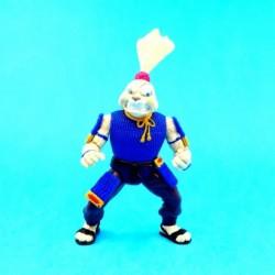Les Tortues Ninja Usagi Yojimbo Figurine articulée d'occasion (Loose)