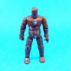 Marvel Iron Man Mark 1 Figurine d'occasion (Loose)