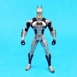 DC Batman And Robin Blast Wing Figurine articulée d'occasion (Loose)