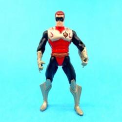 DC Batman And Robin - Robin Figurine articulée d'occasion (Loose)