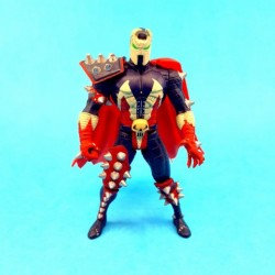 Spawn Medieval Spawn Figurine d'occasion (Loose)