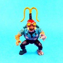 TMNT Scumbug second hand Action Figure (Loose)