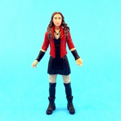 Marvel Scarlet Witch Figurine d'occasion (Loose)