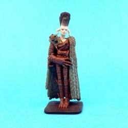 Arthur et les Minimoys Malthazard second hand figure (Loose)